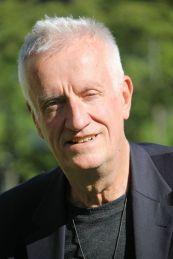 Stephan Theo Reichel