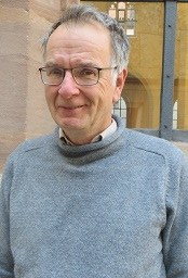 Christoph Schwethelm