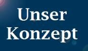 Knopf-UnserKonzept